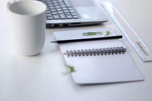 recurring revenue company