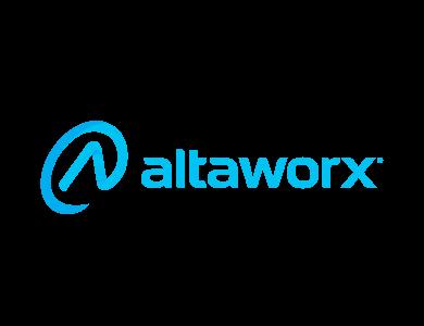 Altaworx