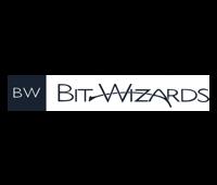Bit-Wizards