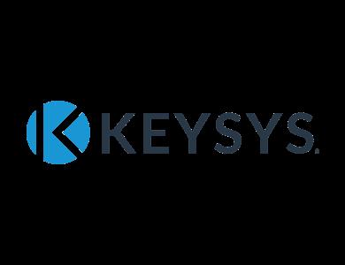 Keysys