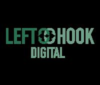 Left Hook Digital