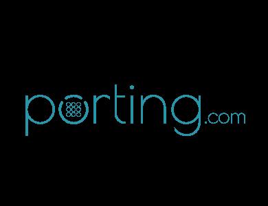 Porting.com