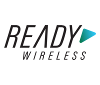 Ready Wireless