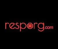 RespOrg.com