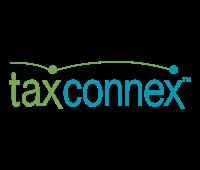 TaxConnex