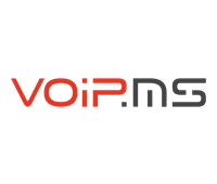 VoIP.ms