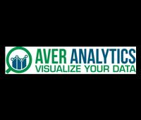 Aver Analytics