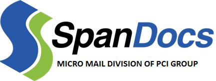 SpanDocs