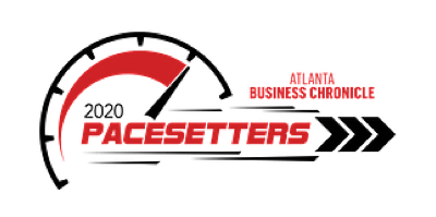 Atlanta Business Chronicle Pacesetters 2020