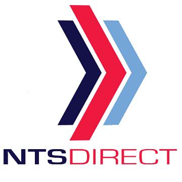 NTS Direct