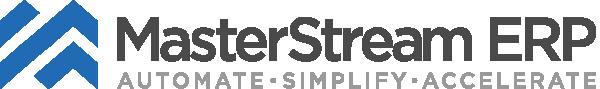 MasterStream